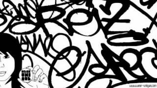 Lioness - My Heart (Mansion Remix)