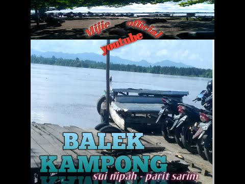 Cover lagu opera BATAK Boan Ma Salendang || LUKAY CHANNEL from YouTube · Duration:  5 minutes 14 seconds