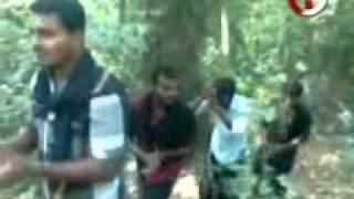 New ayyappa songs VILLALI VEERAN by GK BOYS .mp4