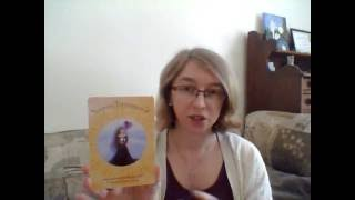 Video BlueWater Oracle Full Moon Summer Solstice Reading June 20 2016 download MP3, 3GP, MP4, WEBM, AVI, FLV September 2017