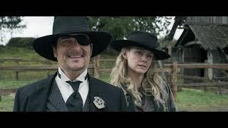 Stagecoach: The Texas Jack Story thumbnail
