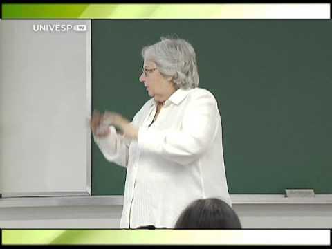 metodologia-da-economia---aula-19---economia-experimental---parte-3