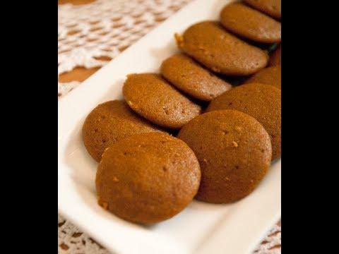 recette-savoureux-biscuits-mélasse-et-gingembre