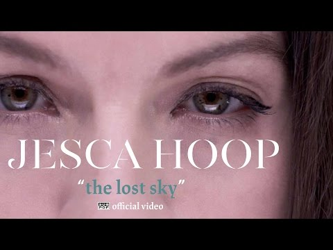 Jesca Hoop  The Lost Sky