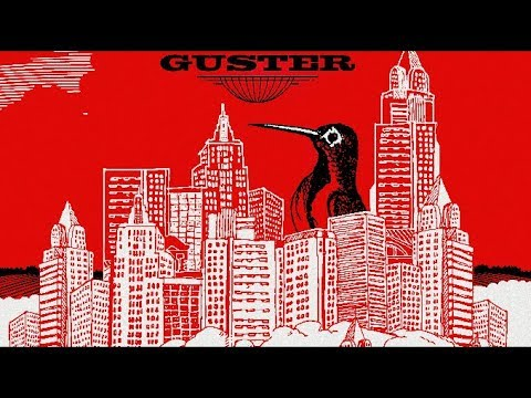 Guster - Keep It Together:  Live From The Beacon Theatre (Full Album)