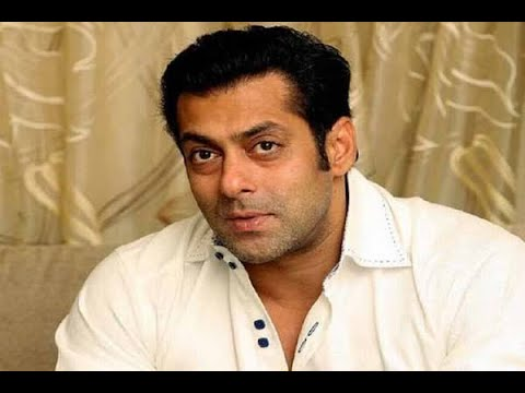 In Graphics: salman khan is not ready to forgive arijit singh says reports