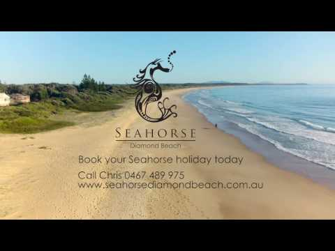 Sea Horse Beach Holiday Accommodation