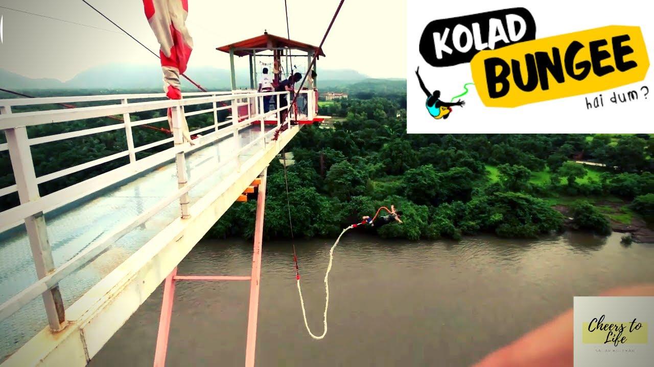Download Kolad Bungee Jumping
