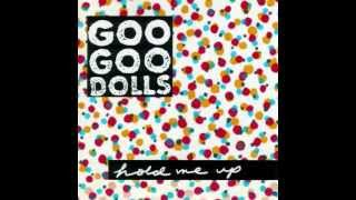 Watch Goo Goo Dolls Out Of The Red video