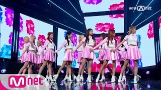 Download Video [WJSN - Miracle] Comeback Stage | M COUNTDOWN 170608 EP.527 MP3 3GP MP4