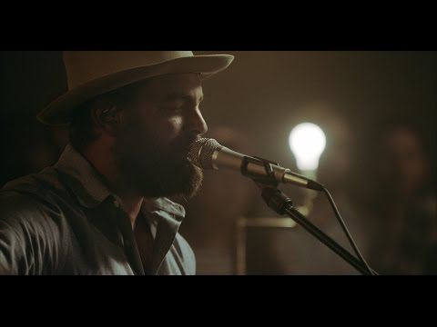 Musicbed Sessions: Drew Holcomb & The Neighbors