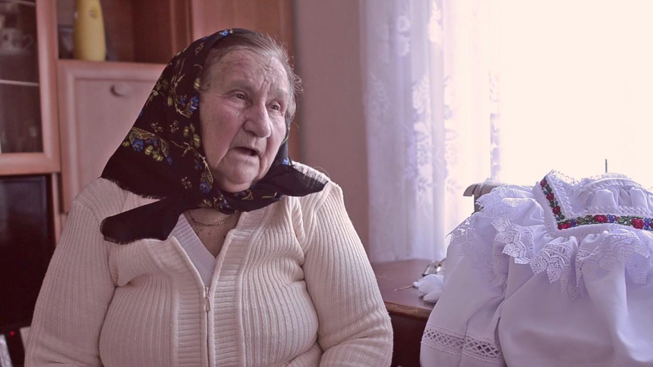 Matrimoniale Sângera Moldova casa de cultura