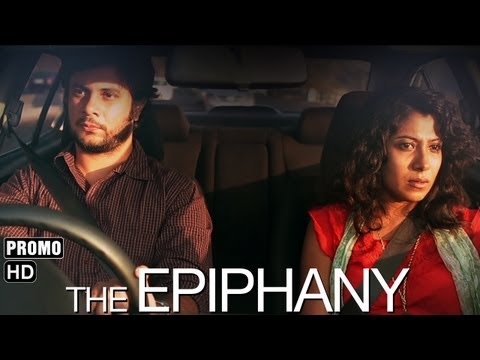 The Epiphany Official Promo - Directed by Neeraj Ghaywan