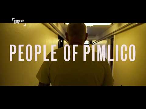 The untold stories of the 'People of Pimlico' || Reya Reports