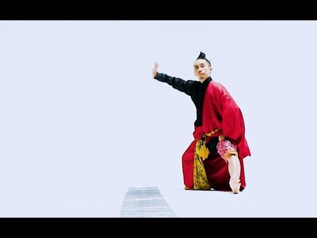 【公式】大創業祭@ジェイアール京都伊勢丹 2018