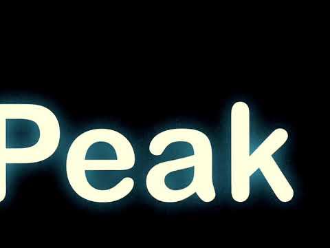 Drake peak (Remix)🔥💯