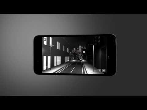 WE EF Urban Lighting App HD