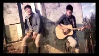 Download Martagdashgui namar kinonii duu NAIZUUDAA SANANA MP3 song and Music Video