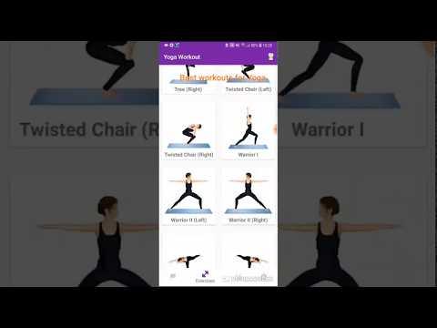 yoga-workout---yoga-for-beginners---daily-yoga