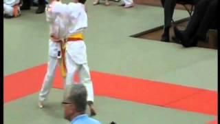 2011 Judoclub Helden   Sittard