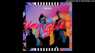 (REQUEST)(8D AUDIO!!!)5 Seconds Of Summer - Want You Back(USE HEADPHONES!!!)