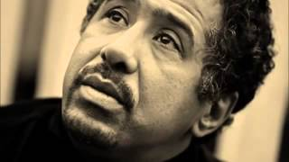 Cheb Khaled Bouya Ki Rani Paroles YouTube
