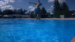 LuisFonsi Justin Bieber Despacito Coco Jambo Fan Made Video Summer Jumps Despacito