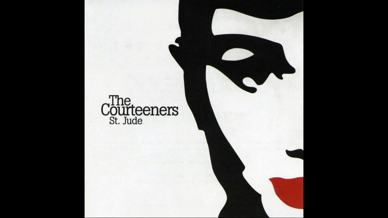 the-courteeners-not-nineteen-forever-danlop30