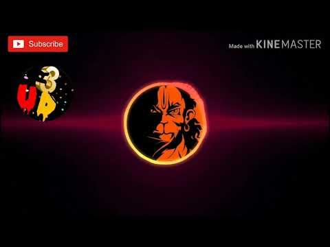 Full Download] Hanuman Chalisa Full Song Return Of Hanuman