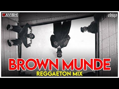 brown-munde- -reggaeton-mix- -ap-dhillon- -gurinder-gill- -shinda-kahlon- -dj-ravish-&-dj-chico