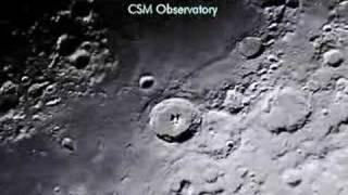 Astronomy Quiz