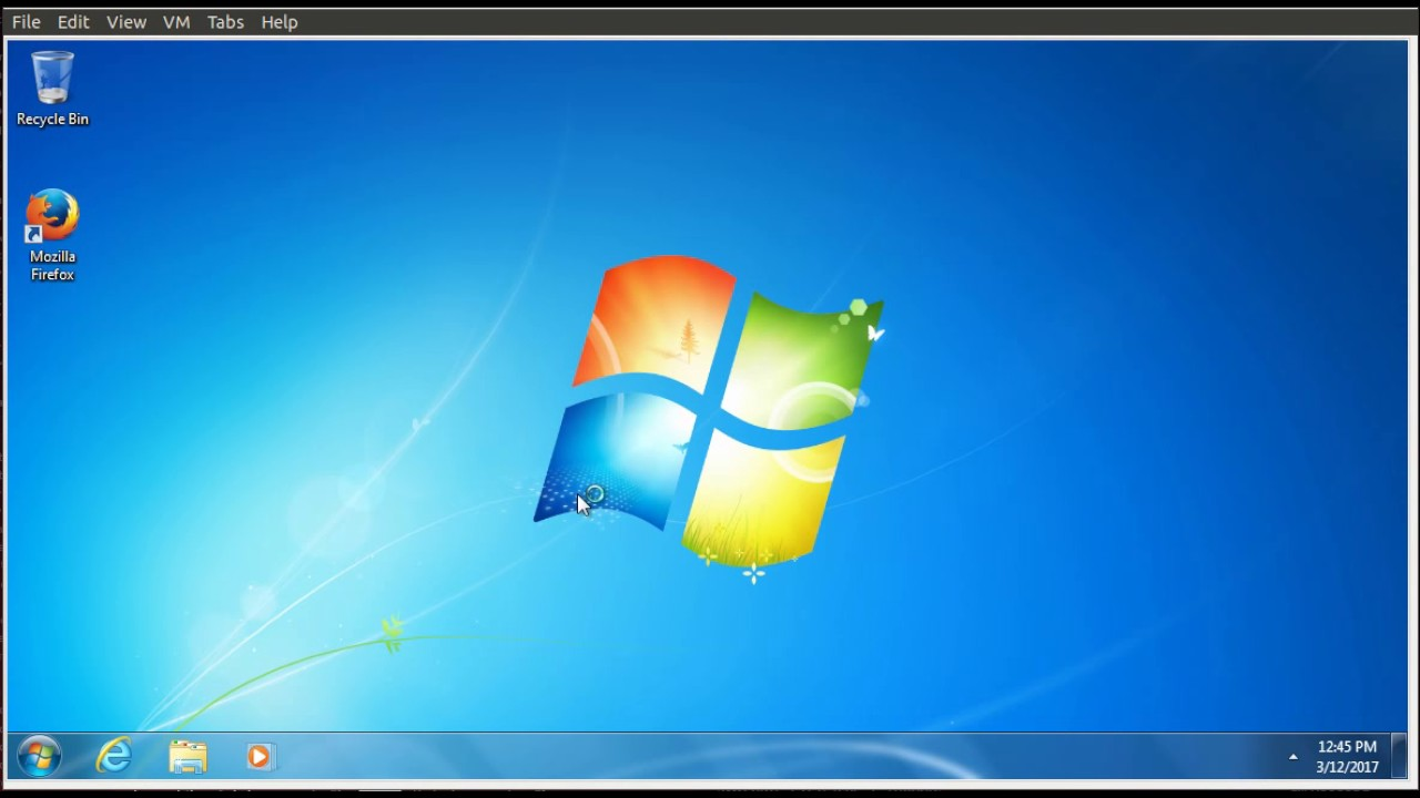Hacker Reveals Easiest Way to Hijack Privileged Windows User Session