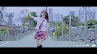 Koisuru fortune cookie [AKB48]  Cover Dance By PinOmyim