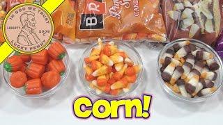 Brachs Candy Corns, S