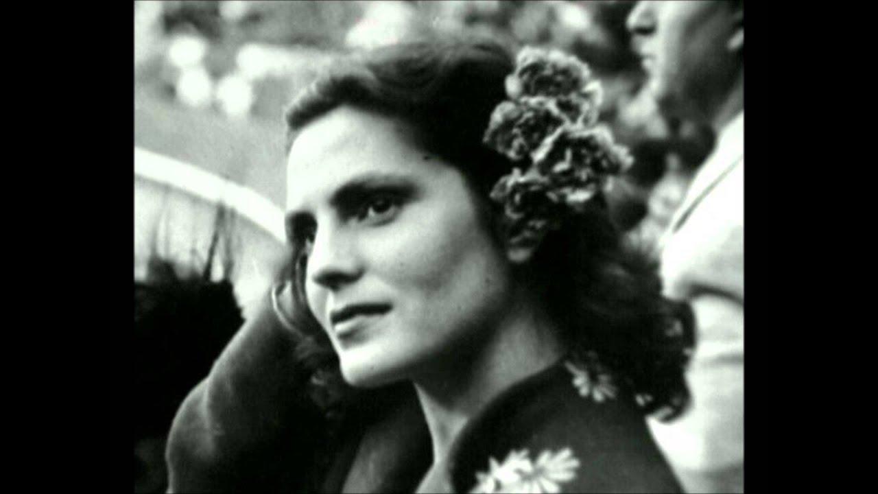 Amália Rodrigues Amalia Rodrigues Esquina Do Pecado