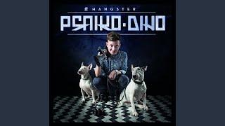 #hangster (feat. Eko Fresh, Dcvdns)