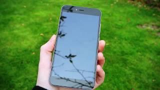 Xiaomi Redmi Note 5a - обзор бюджетного смартфона с хорошей камерой для селфи