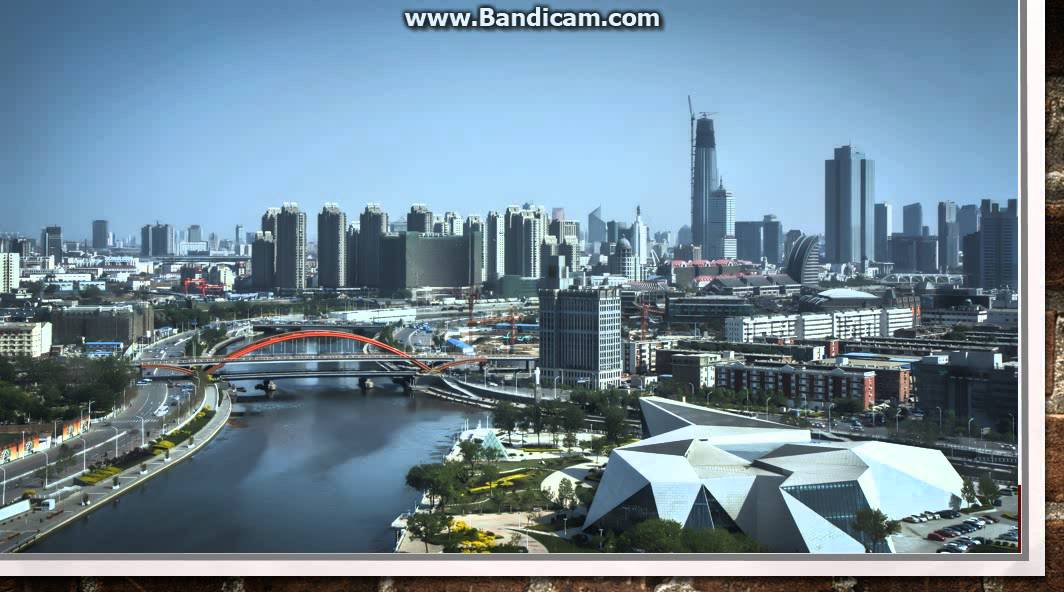 top ten largest cities in the world 2015   youtube