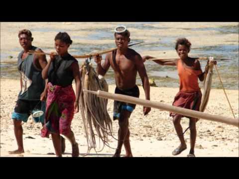 Port-Mathurin : des pêcheurs d'ourite descendent dans la rue pour exprimer leur colère