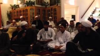 Video Khuddam al-Islam - Sayyidi ya Sayyidi download MP3, 3GP, MP4, WEBM, AVI, FLV Januari 2019