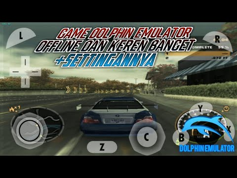 gampang!!!-cara-download-game---need-for-speed-most-wanted-ps-2|di-android