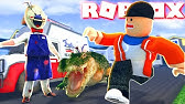 Kindly Keyin Roblox Shows Credit Ice Scream Multiplayer Is Insane And Weird In Roblox Youtube