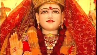 Ambe Tu Hai Jagdambe Kali [Full Song] - Aarti Sangrah