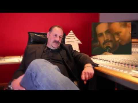 DAN-E-MC (HOUSE MACHINE) – TV INTERVIEW