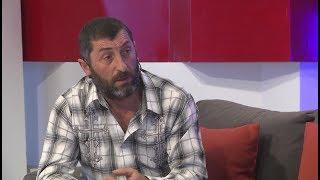 Kisabac Lusamutner eter 06.07.18 Papakan Avanduytner