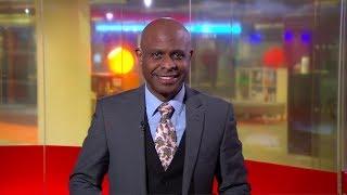 BBC DIRA YA DUNIA JUMATANO 21.03.2018