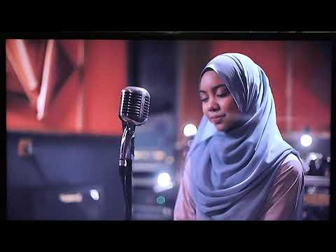 Ya Lateef - Sarah Suhairi