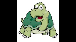 Смешные анекдоты про Черепаху и про Змею