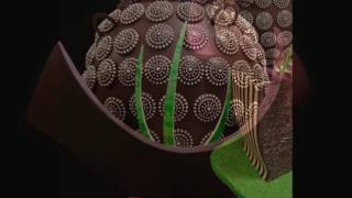 Gerhard Petzl - Der Schokoladenkünstler