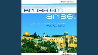 For Your Name Is Holy / Let the Weight of Your Glory Fall (Reprise) (Live)
